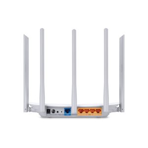 Маршрутизатор TP-Link Archer C60