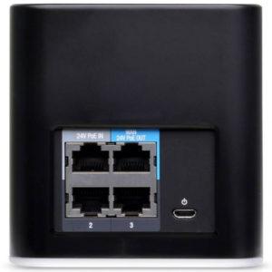 WiFi роутер Ubiquiti AirCube AC