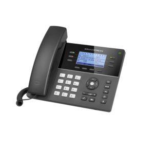 Grandstream GXP1760w — IP телефон