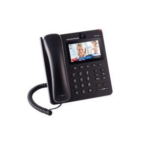 Grandstream GXV3240 — IP видеотелефон