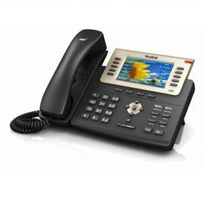 Yealink SIP-T29G — SIP телефон