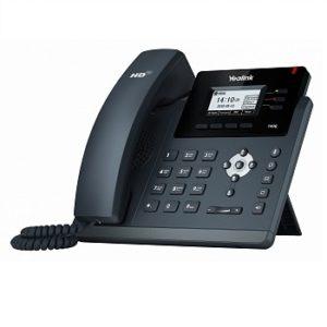 Yealink SIP-T40G — SIP телефон