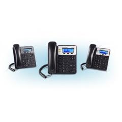 Basic IP телефоны