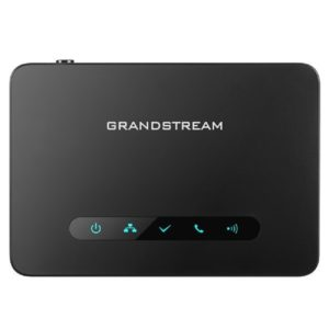 Grandstream DP750 — IP DECT базовая станция