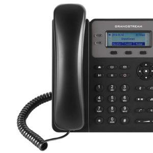 Grandstream GXP1615 — IP телефон