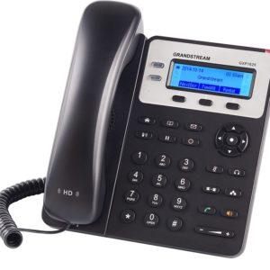 Grandstream GXP1625 — IP телефон