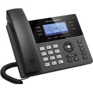 Grandstream GXP1760 — IP телефон