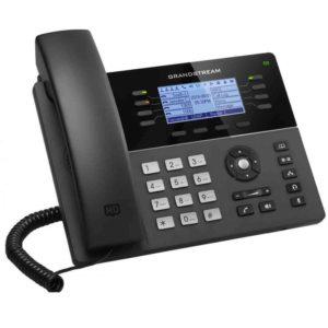 Grandstream GXP1782 — IP телефон