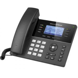 Grandstream GXP1780 — IP телефон