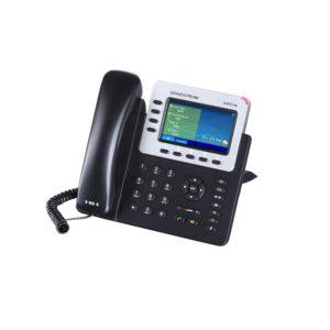 Grandstream GXP2140 — IP телефон