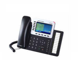Grandstream GXP2160 — IP телефон