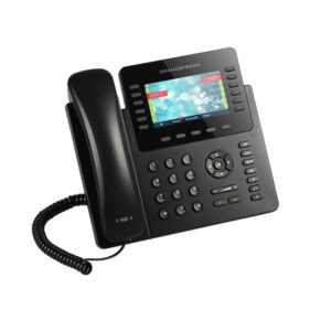 Grandstream GXP2170 — IP телефон