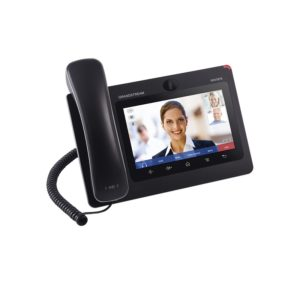 Grandstream GXV3275 — IP видеотелефон