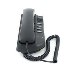 IP телефон Cisco SMB SPA301-G2