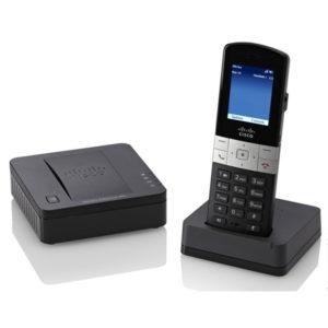 IP комплект Cisco SPA302DKIT-G7