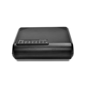 Коммутатор Fast Ethernet Netis ST3116P (16 портов)