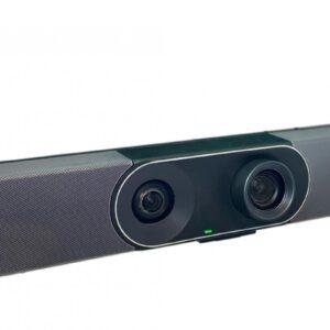 Yealink MeetingEye 600 — Видео конференц-система